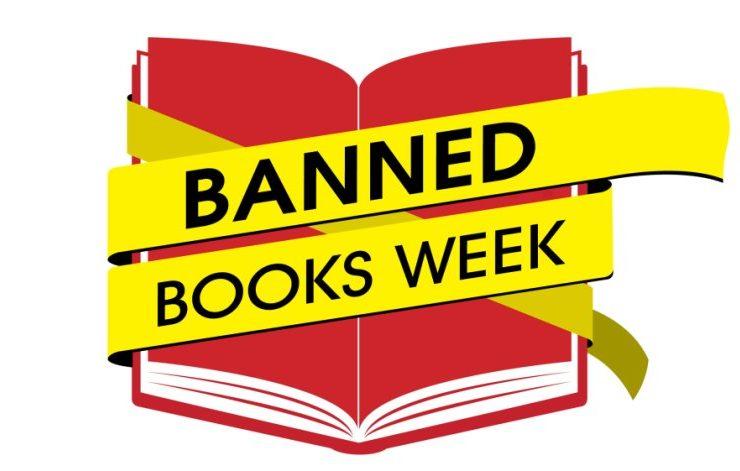 Banned Book Week, la settimana americana dedicata ai libri proibiti