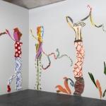 Betty Woodman, una nuova idea di arte in mostra a Firenze