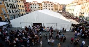 Parte oggi a Sarzana il Festival della Mente