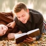 Come amare qualcuno che non apprezza la lettura, 5 regole da seguire