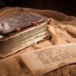 4 leggende metropolitane legate al mondo dei libri