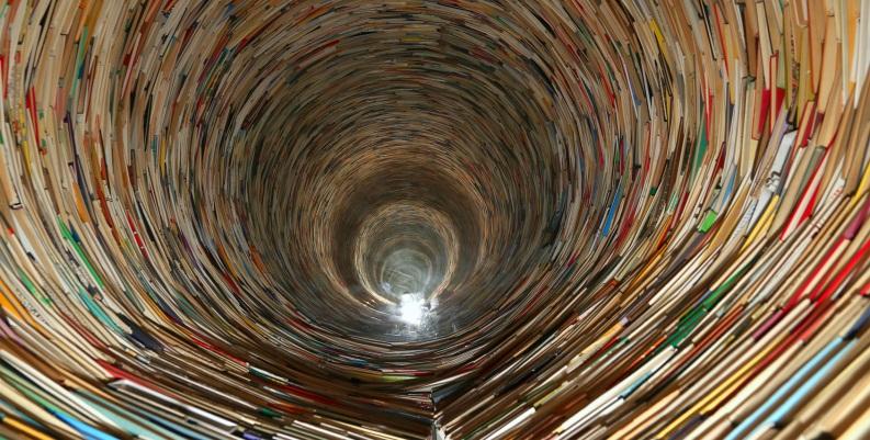 Laboratorio Formentini per l'editoria, una chiave di lettura a Milano