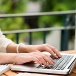 I 10 vantaggi del self - publishing per gli scrittori emergenti