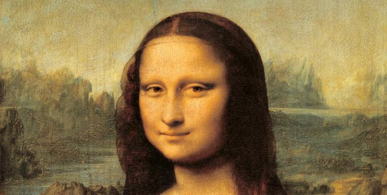 La tomba della Monna Lisa? Forse a Firenze