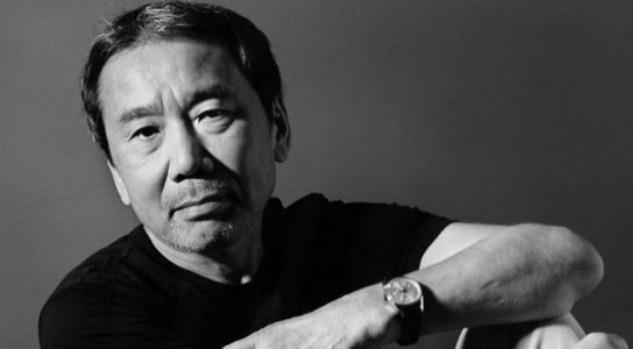 Ecco 20 cose che non sai su Huraki Murakami