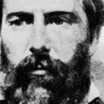 Herman Melville, gli aforismi più celebri