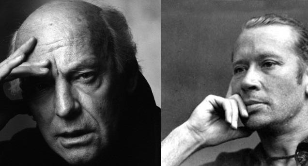 Accadde oggi - 3 settembre. Nel 1962 moriva il poeta Edward Estlin Cummings, mentre nel 1940 nasceva Eduardo Galeano