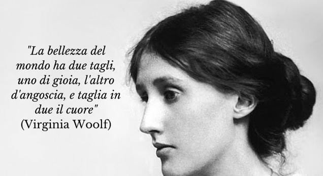 Ecco 15 cose che non sai su Virginia Woolf