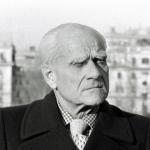 Alberto Moravia, ecco gli aforismi più celebri del grande scrittore italiano