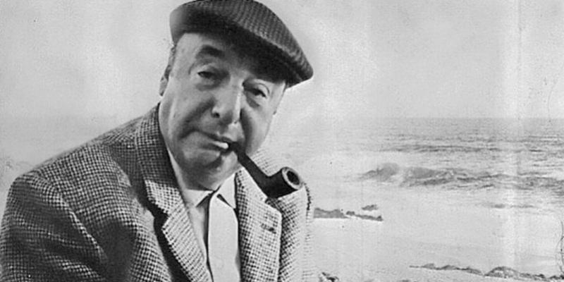 Accadde oggi - 23 settembre. Nel 1973 ci lasciava il grande poeta cileno Pablo Neruda