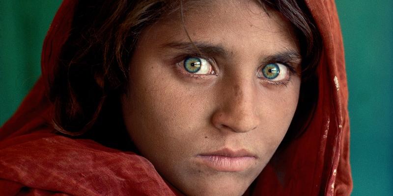 Qual è il ritratto femminile più bello della storia della fotografia?
