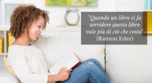 10 citazioni letterarie che ti renderanno subito più felice