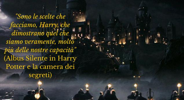 Frasi Di Amicizia Harry Potter.Frasi Sullamicizia Di Harry Potter