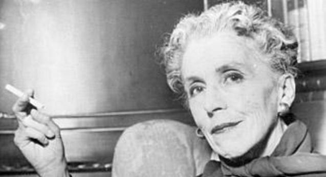 Accadde oggi - 7 settembre. Nel 1962 ci lasciava la scrittrice danese Karen Blixen
