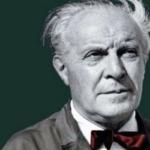 Gio Ponti, tra razionalismo e innovazione