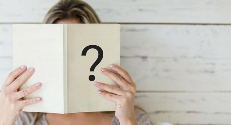 Elena Ferrante scrittrice, le 15 cose che sappiamo su di lei