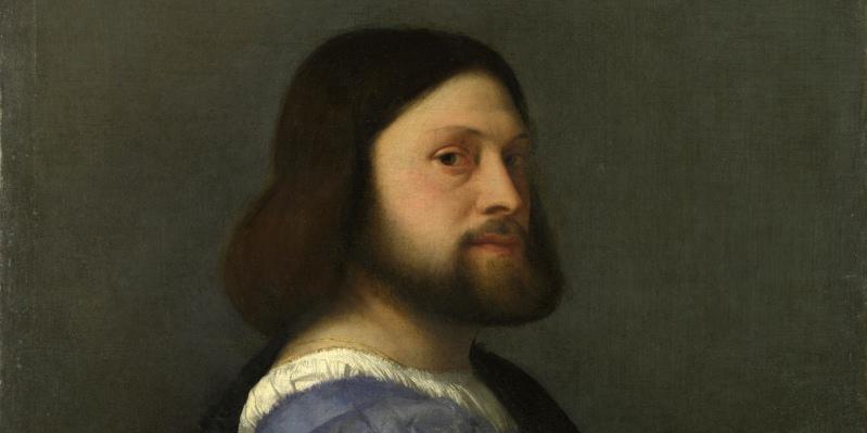 Accadde oggi – 8 settembre. Si ricorda la nascita di Ludovico Ariosto, poeta e commediografo italiano