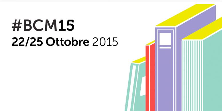 Bookcity Milano, presentata l'edizione 2015 ricca di novità ed eventi