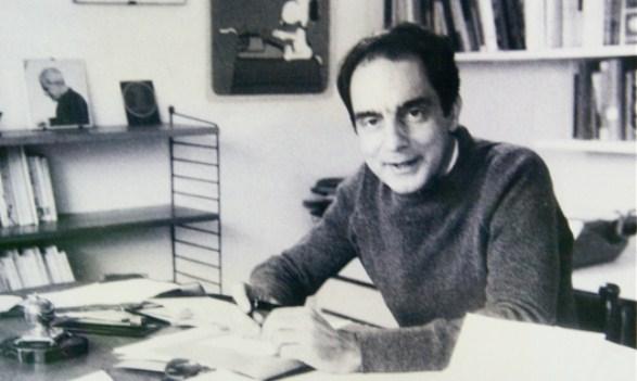 Italo Calvino, ecco gli aforismi più celebri dello scrittore italiano