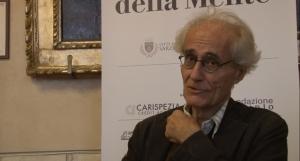 """Luciano Canfora, """"Augusto è stato un maestro nel coniugare l'imperativo morale e politico"""""""
