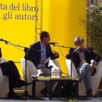 """De Bortoli e Della Loggia, """"L'Europa assicura la pace"""""""