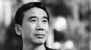 Esce il nuovo libro di Murakami, una libreria compra il 90% delle copie