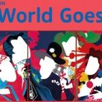 Al Tate Modern di Londra la storia universale della Pop Art