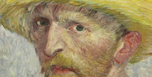 Dagli impressionisti a Picasso, capolavori da Detroit a Genova