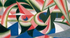 L'iter artistico di Giacomo Balla in mostra a Parma