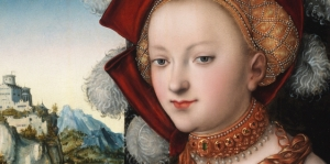 """Da Budapest a Milano, inaugura la mostra """"Da Raffaello a Schiele"""""""