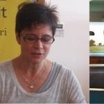 L'identità sofferta de ''L'età adulta'' nel nuovo romanzo di Ann Marie Ma Donald