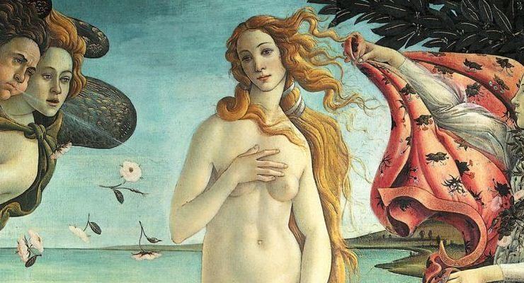 Heller, La bellezza salverà il mondo?