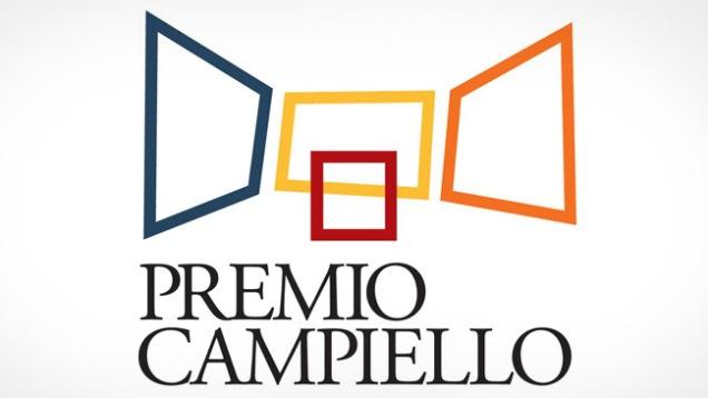 Premio Campiello 2016, la finale in diretta su Rai 5