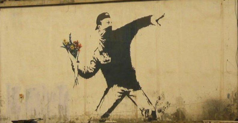Ecco gli aforismi più celebri sulla nonviolenza