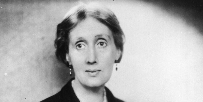 Ecco tre libri che trattano i temi della seduzione e della passione che ti faranno leggere l'opera della Woolf da un punto di vista diverso dal solito