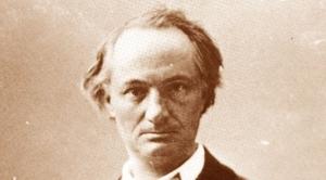 """Charles Baudelaire, la celebre poesia """"L'albatro"""" e le liriche più famose"""