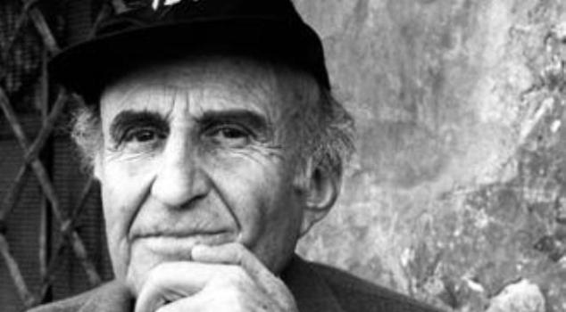 Addio a Manlio Cancogni, scrittore e giornalista italiano