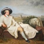 Johann Wolfgang Goethe, le frasi più celebri dello scrittore e poeta tedesco