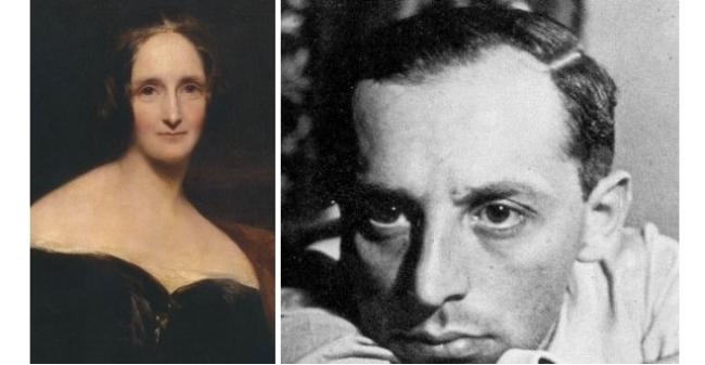 Accadde oggi - 30 agosto. Si ricordano gli anniversari di nascita di Leo Longanesi e Mary Shelley