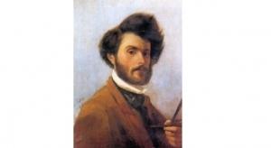 Giovanni Fattori, il celebre pittore realista esponente dei Macchiaioli