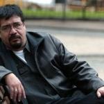 Luis Sepulveda, gli aforismi celebri dello scrittore cileno