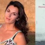 """Maria Pia Romano, """"Scrivere per me è la salvezza"""""""