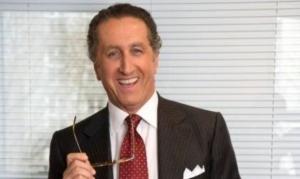 """Ernesto Mauri, """"con l'acquisto di Rcs Libri si aprono nuove prospettive di crescita"""""""