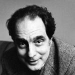 La lettera d'amore di Italo Calvino a Elsa De Giorgi