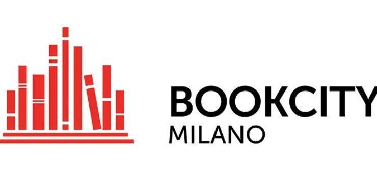Bookcity 2015, i 20 appuntamenti da non perdere (Parte 1)