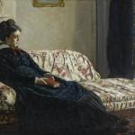 Mostra di Monet a Torino