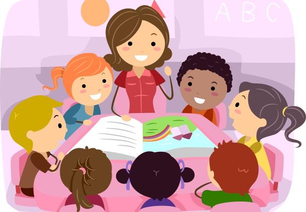 La lettura a scuola non va imposta, ma accompagnata