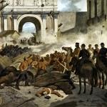 Mostra di Giovanni Fattori a Padova