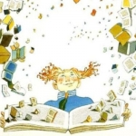 """""""Libriamoci"""", promuovere la lettura nelle scuole"""