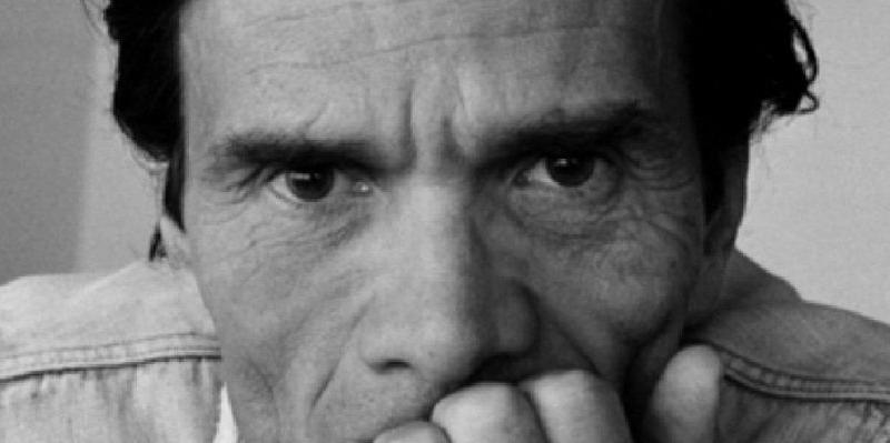 Accadde oggi - 2 novembre. Ricorre l'anniversario della scomparsa di Pier Paolo Pasolini